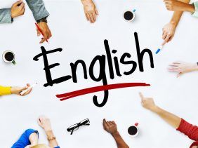 English1-1